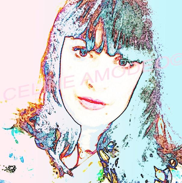 autoportraitCC.jpg
